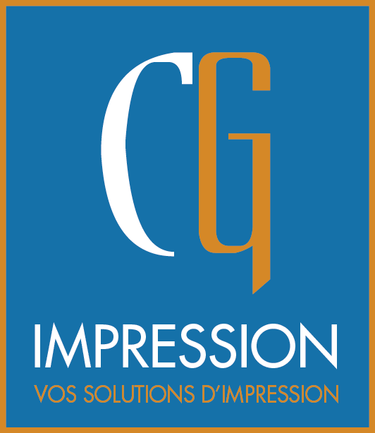 CG-impression