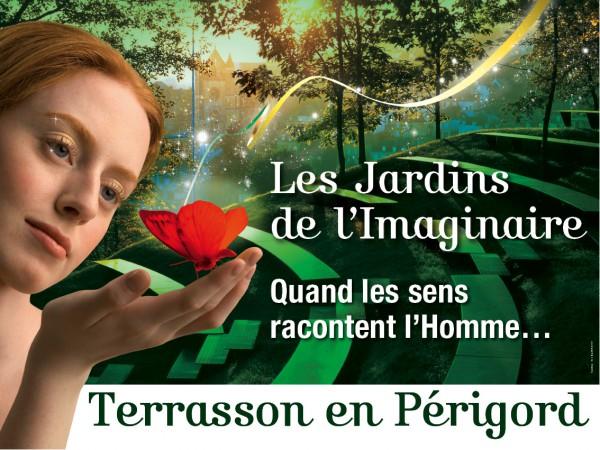 Terrasson