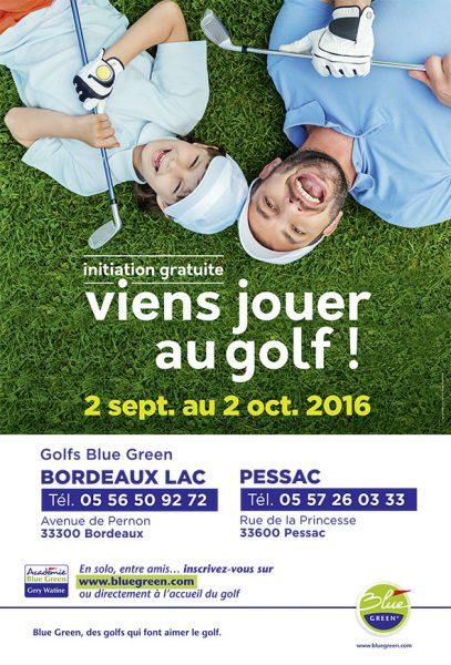16_374_jpo sept2016_decaux-Bordeaux-Pessac-HDe