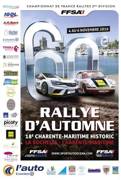 60e-rallye-dautomne-120x176-impr