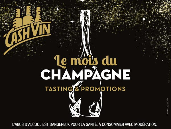 4x3_champagne-3